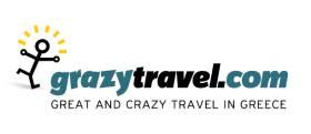 grazytravel.com