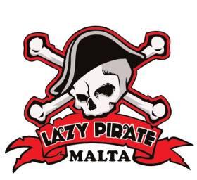 Lazy Pirate Boat Party Malta