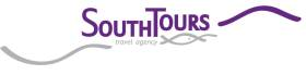 Travel Agency South Tours