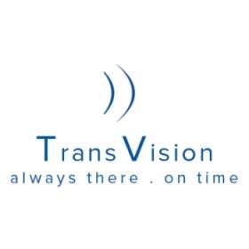 TransVision Bucharest