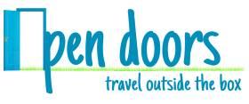 Open Doors Travel