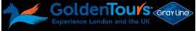 Golden Tours - Gray Line London3