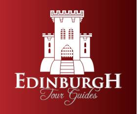 Edinburgh Tour Guides