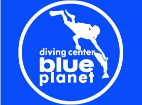 Blue Planet Diving Center