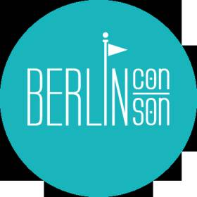 Berlin con Son Tours