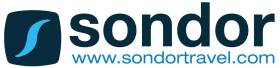 Sondor Travel
