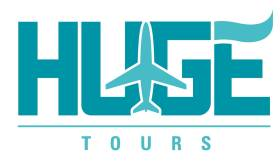 Huge Tours Holiday and Travel Services
