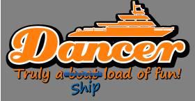 Dancer cruise
