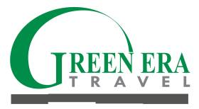 Green Era Travel