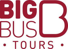 Big Bus Tours - Middle East