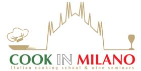 Cook in Milano