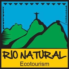 Rio Natural Ecotourism