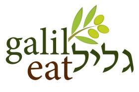Galileat - culinary tours of the Galilee