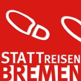 StattReisen Bremen e. V.