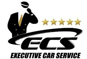 Executive Car Service doo