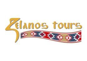 Zelanos Tours