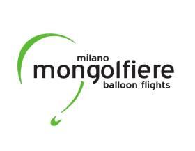 Milano Mongolfiere Balloon Flights