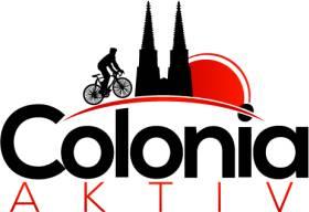 Colonia Aktiv