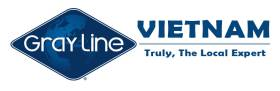 THREELAND TRAVEL dba Gray Line Vietnam