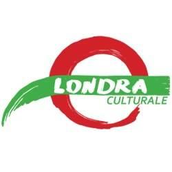 Londra Culturale Limited