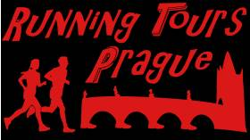 Running Tours Prague