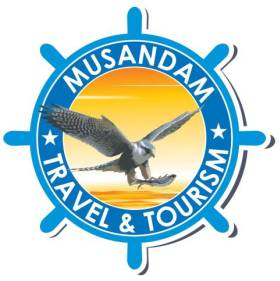 Musandam Travel and Tourism LLC