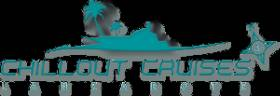 Chill Out Cruises