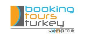 Booking Guide Turkey