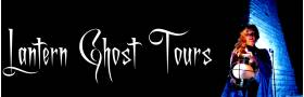 Lantern Ghost Tours
