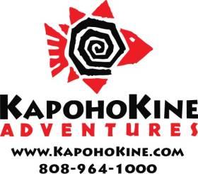 KapohoKine Adventures