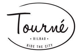 Tourné Bilbao