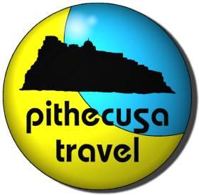PITHECUSA TRAVEL