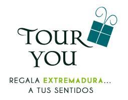 TOURYOU EXPERIENCE