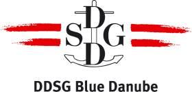 DDSG Blue Danube Schiffahrt GmbH