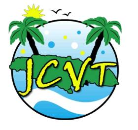 Jamaica Customized Vacation & Tours