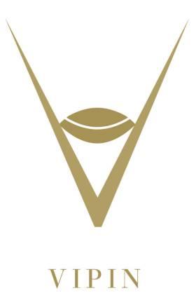 VIP-IN