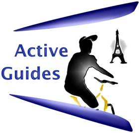 Active Guides