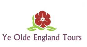 Ye Olde England Tours