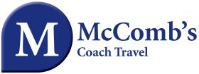 McComb's Coach Travel