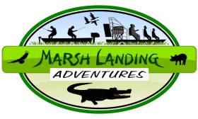 Marsh Landing Adventures LLC