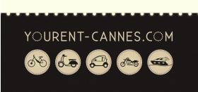 Yourent-Cannes