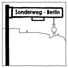 Sonderweg-Berlin
