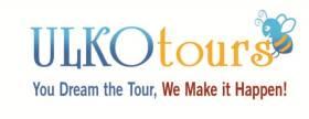 ULKOtours - Russia & Scandinavia