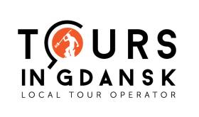 Tours in Gdansk - Local Tour Operator