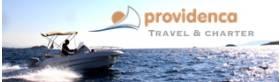 Providenca Charter & Travel