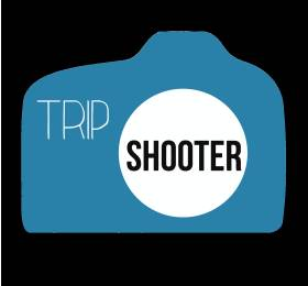 TripShooter - Destination Photographers