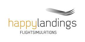 Happy Landings Flightsimulations GmbH