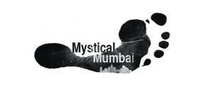 Mystical Mumbai