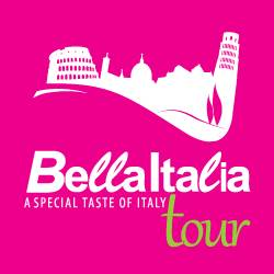 BellaItalia Tour