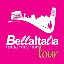 BellaItalia Tour